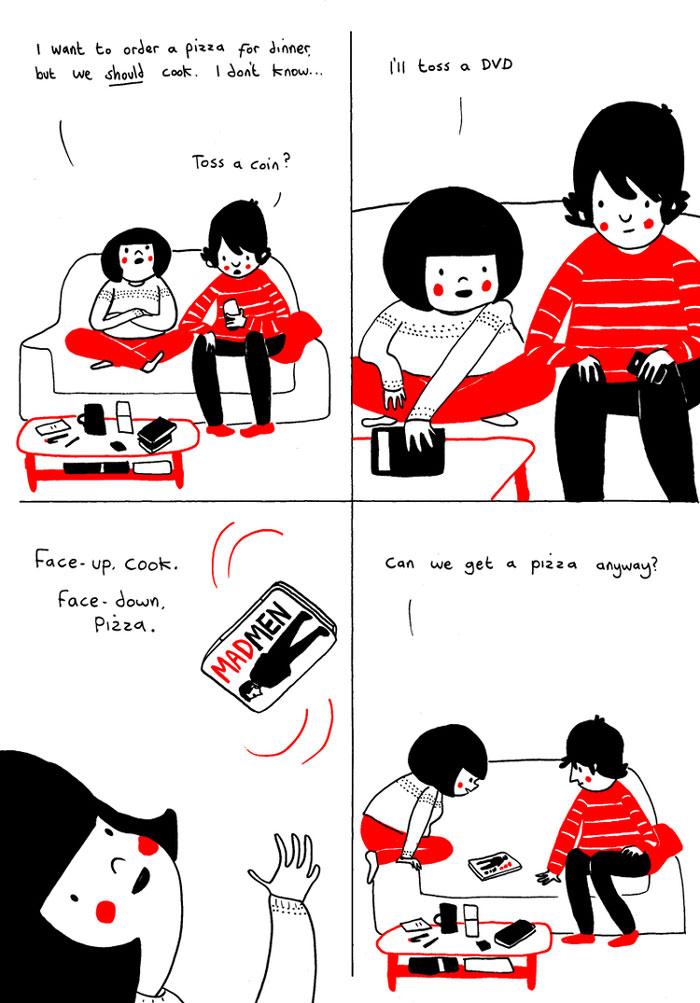 amor cosas peques 7