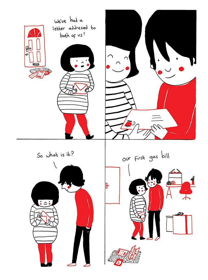 amor cosas peques 9