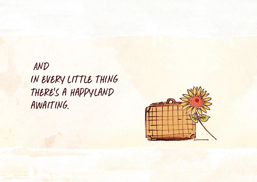 buscando felicidad 36