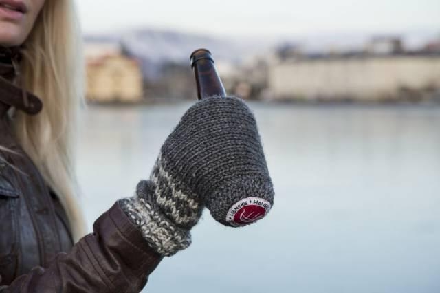 cerveza invierno