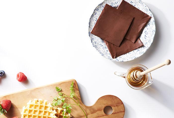 chocolate en lonchas 10