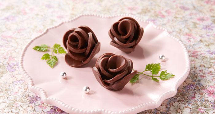 chocolate en lonchas 3