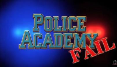 fails policia