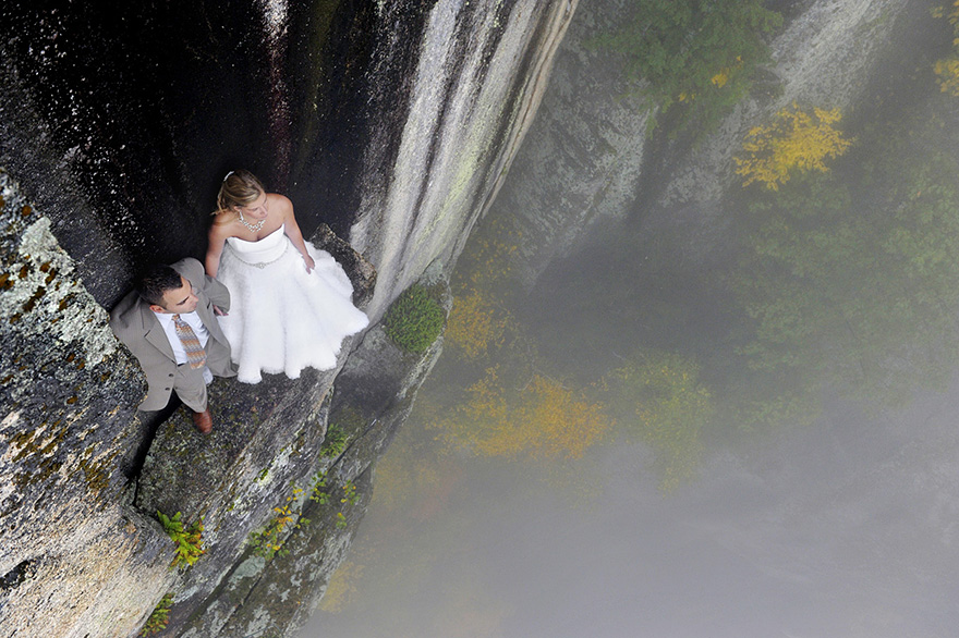 fotos boda 1