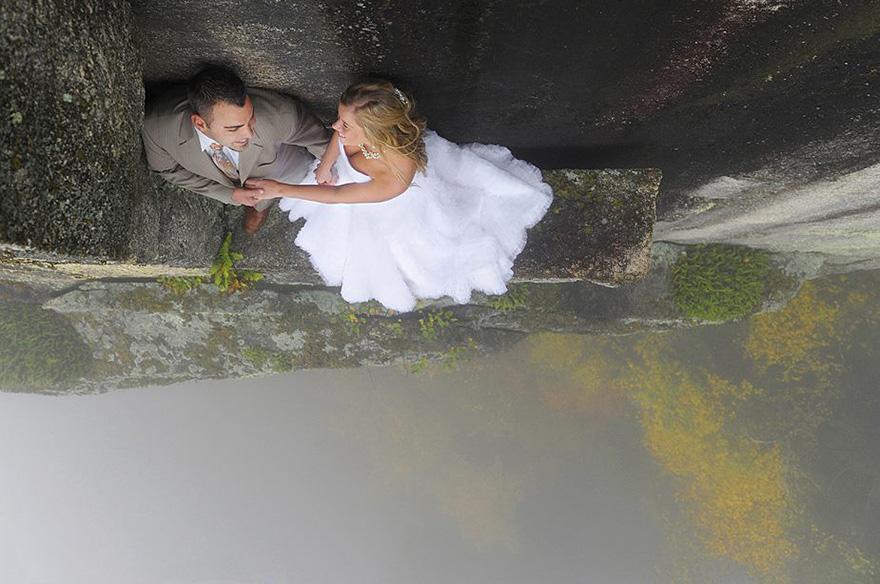 fotos boda 3