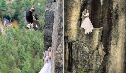 fotos boda 6