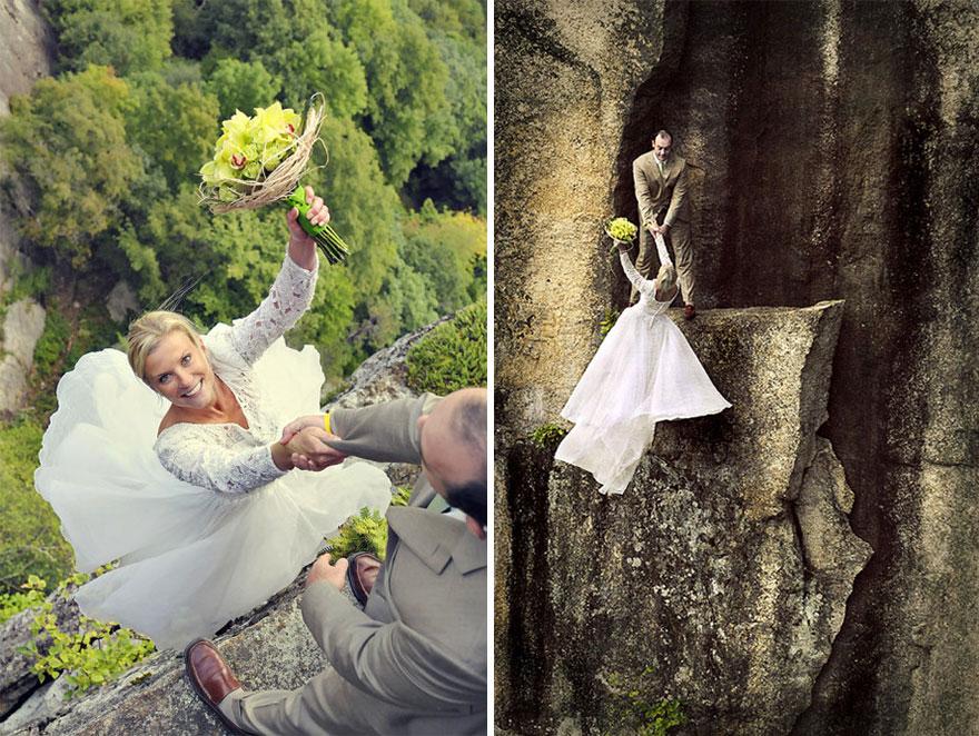 fotos boda 8