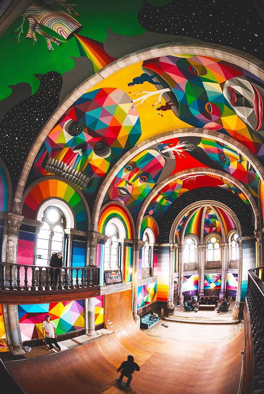 iglesia skatepark 1