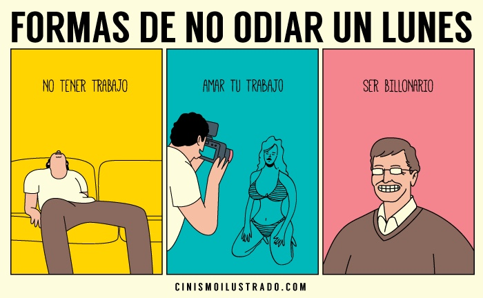 ilustraciones vida real 10