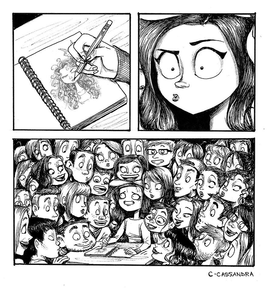 ilustradora 16