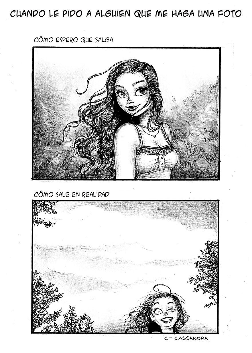ilustradora 2