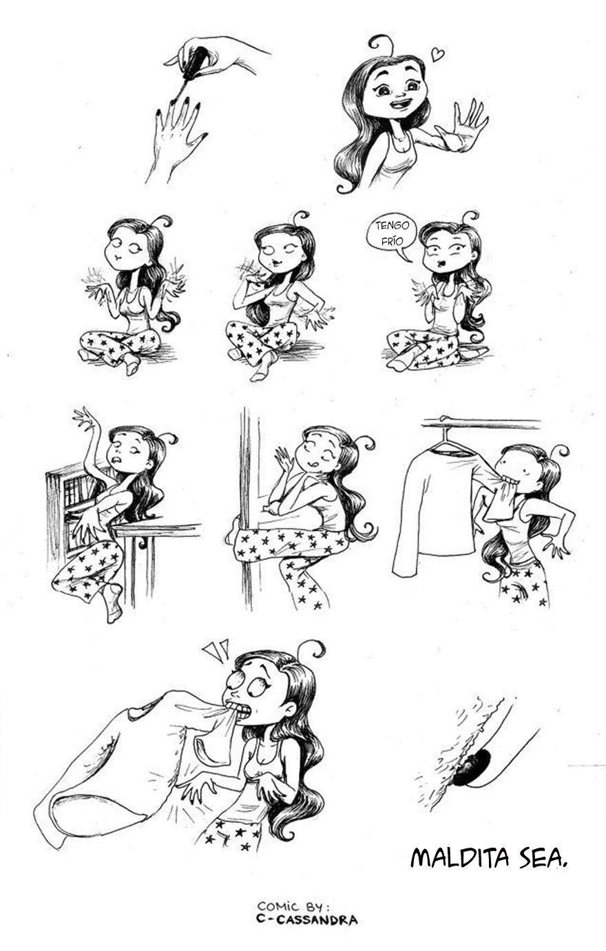 ilustradora 3