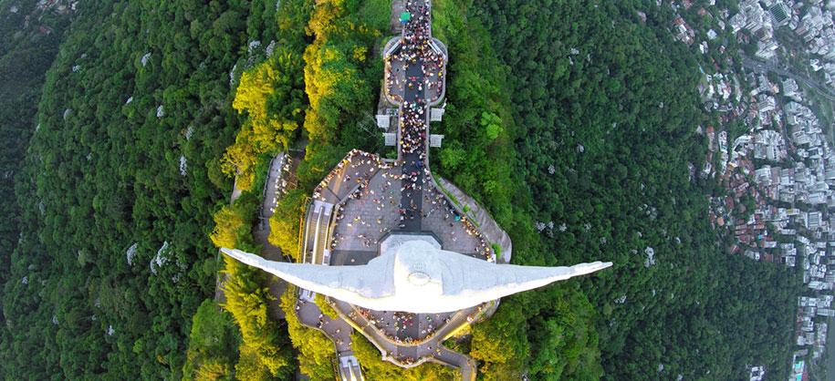 mejores fotografias drones 2015 5