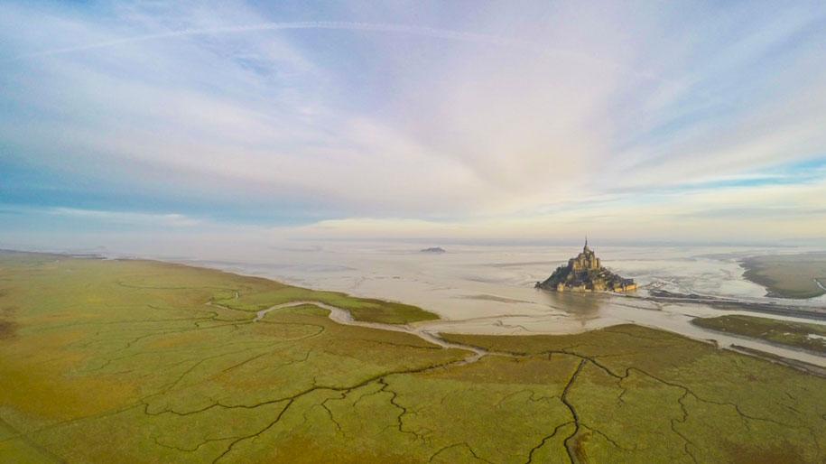mejores fotografias drones 2015 9