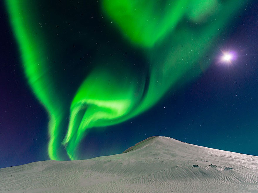 mejores fotos National Geographic 2015 11
