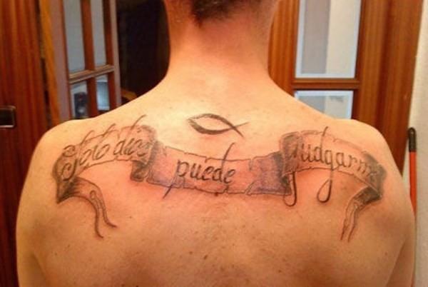 tatuajes faltas ortografia 2
