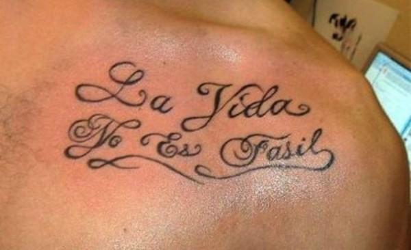 tatuajes faltas ortografia 5