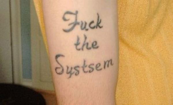 tatuajes faltas ortografia 6
