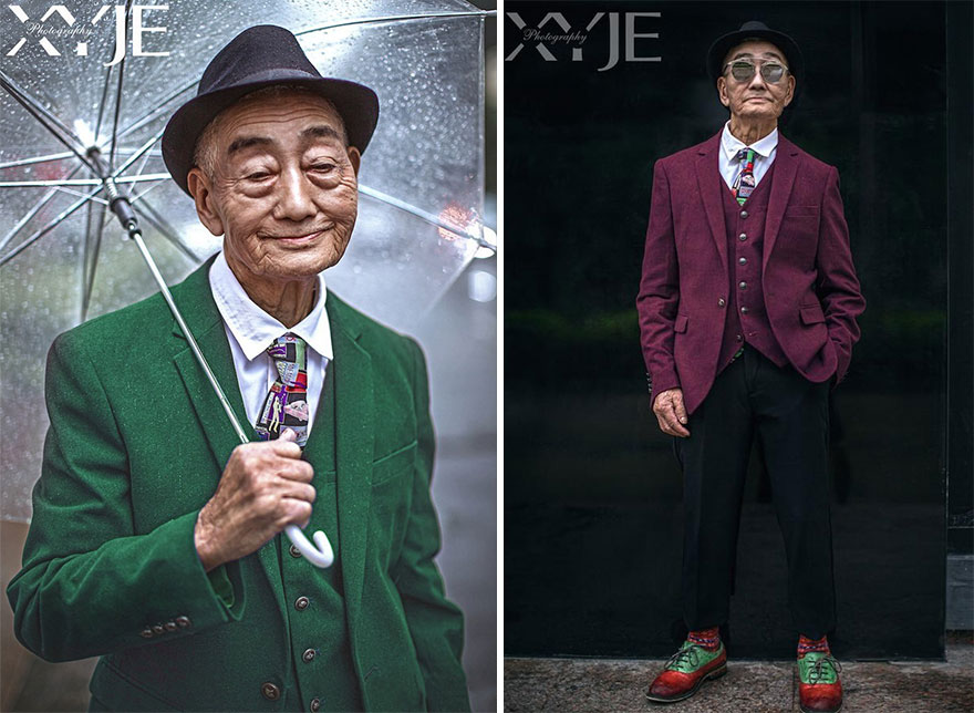 abuelo fashion 1