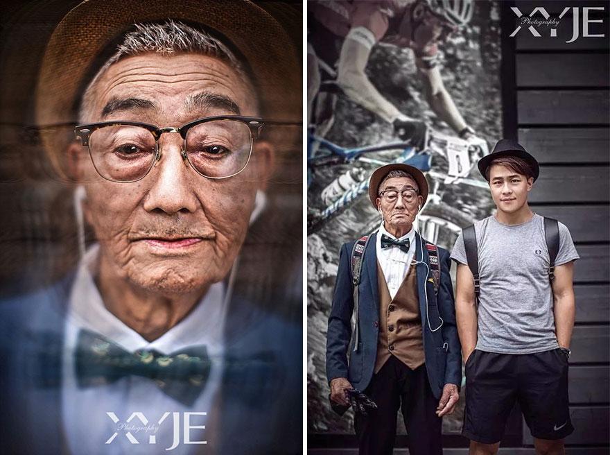 abuelo fashion 3