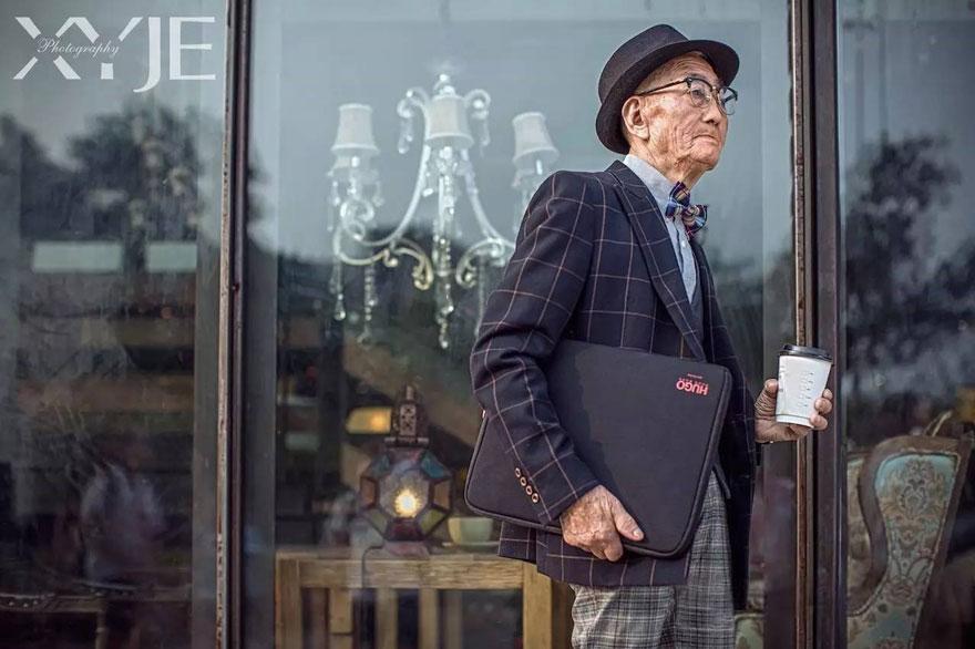 abuelo fashion 4