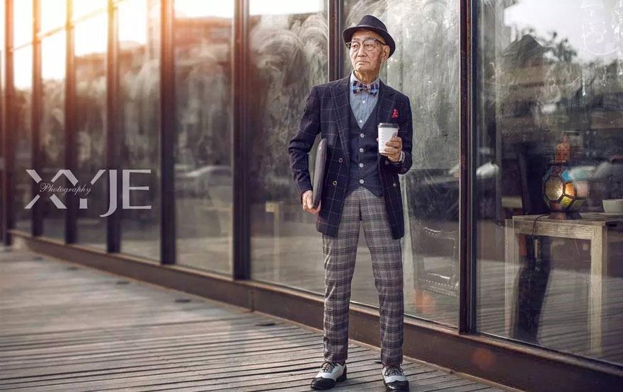 abuelo fashion 6