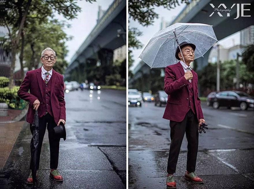 abuelo fashion 7