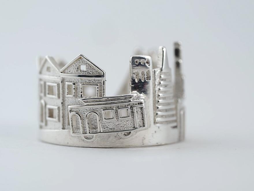 anillos de ciudades 12