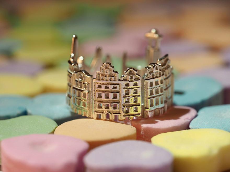anillos de ciudades 14