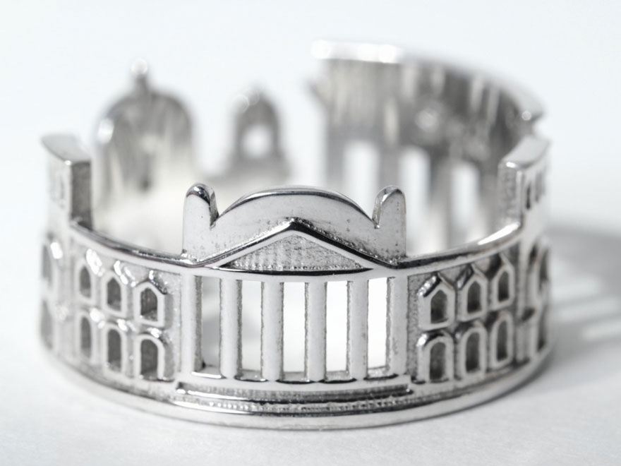 anillos de ciudades 17