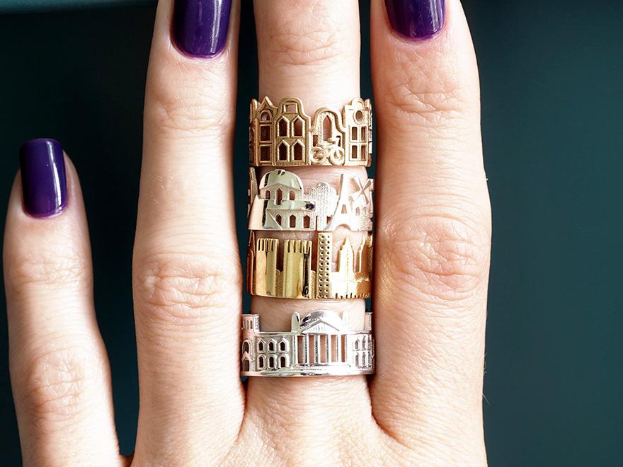 anillos de ciudades 18
