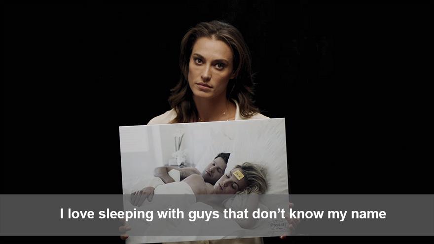 publicidad sexista 2