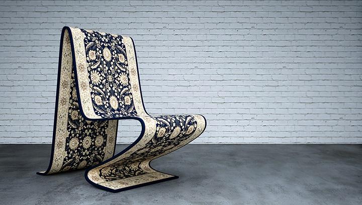 silla-alfombra