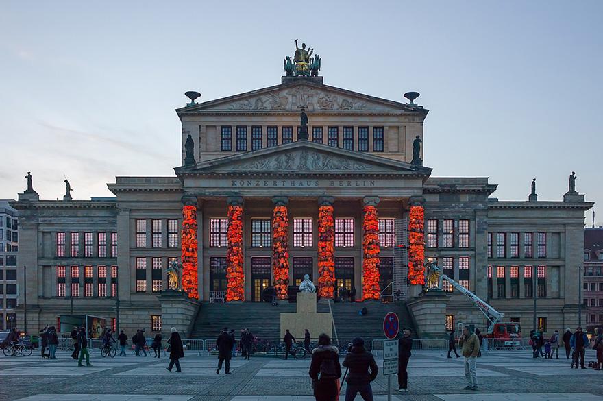 Konzerthaus Berlin2