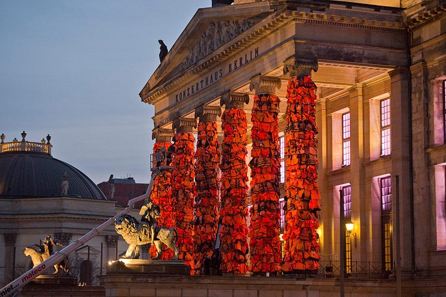 Konzerthaus Berlin4