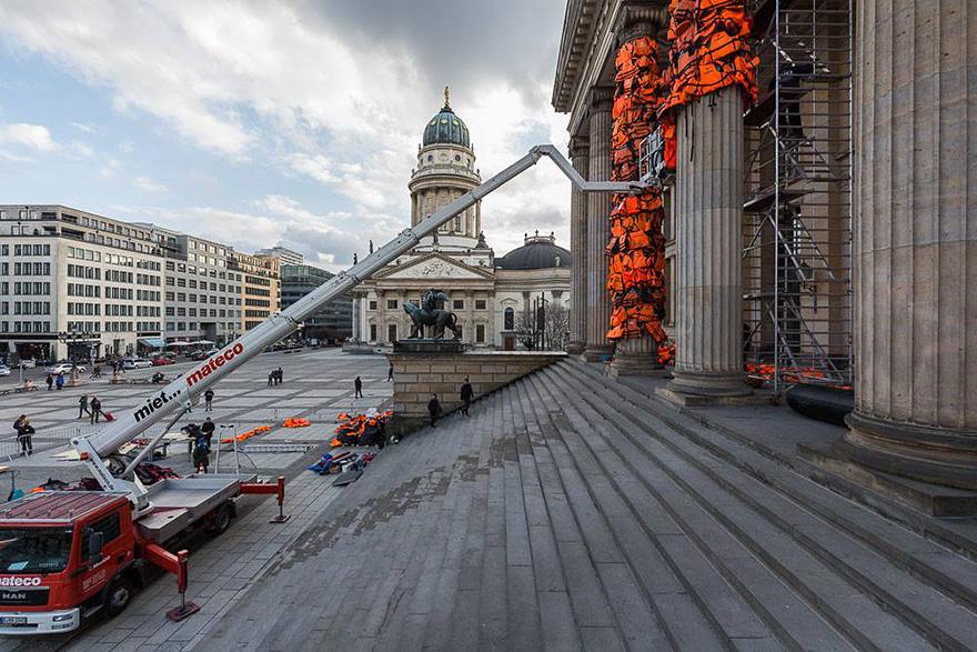 Konzerthaus Berlin6
