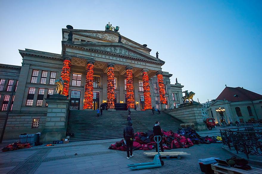 Konzerthaus Berlin8