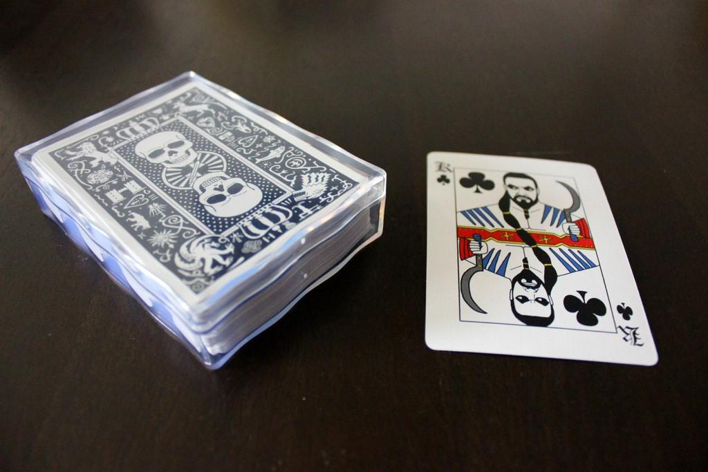 cartas juego de tronos 2