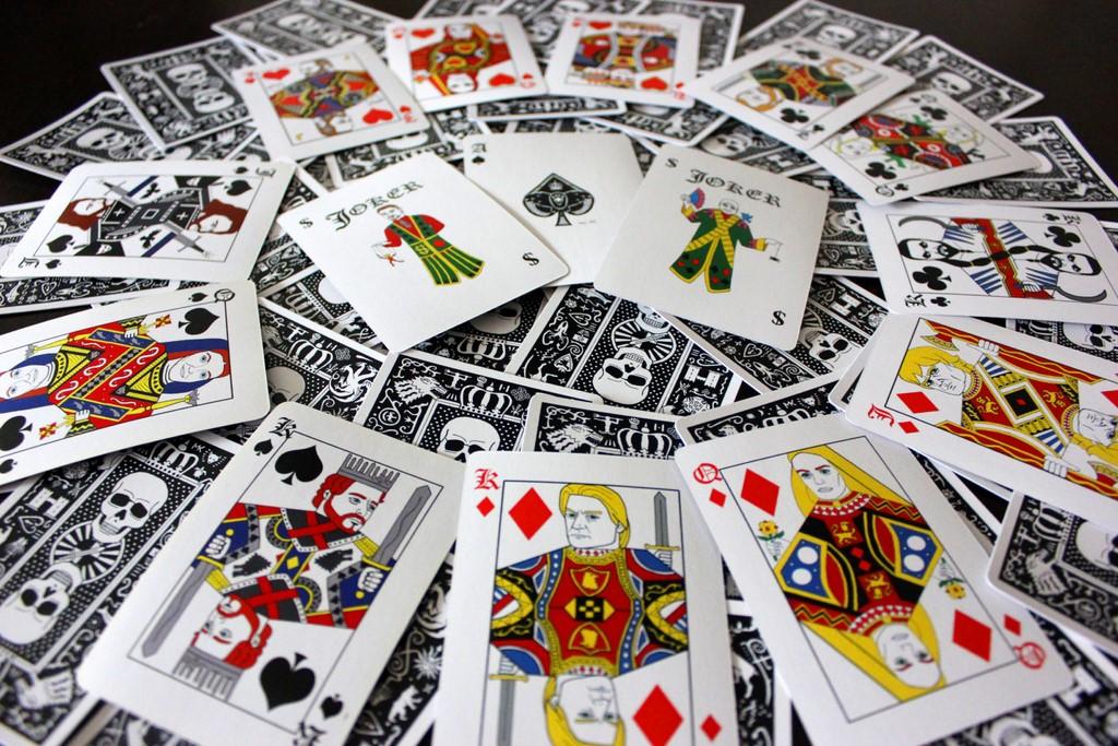 cartas juego de tronos 3