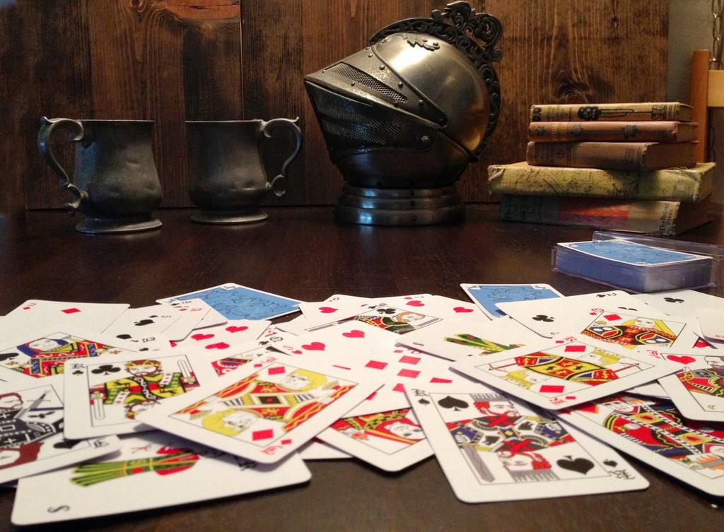 cartas juego de tronos 6