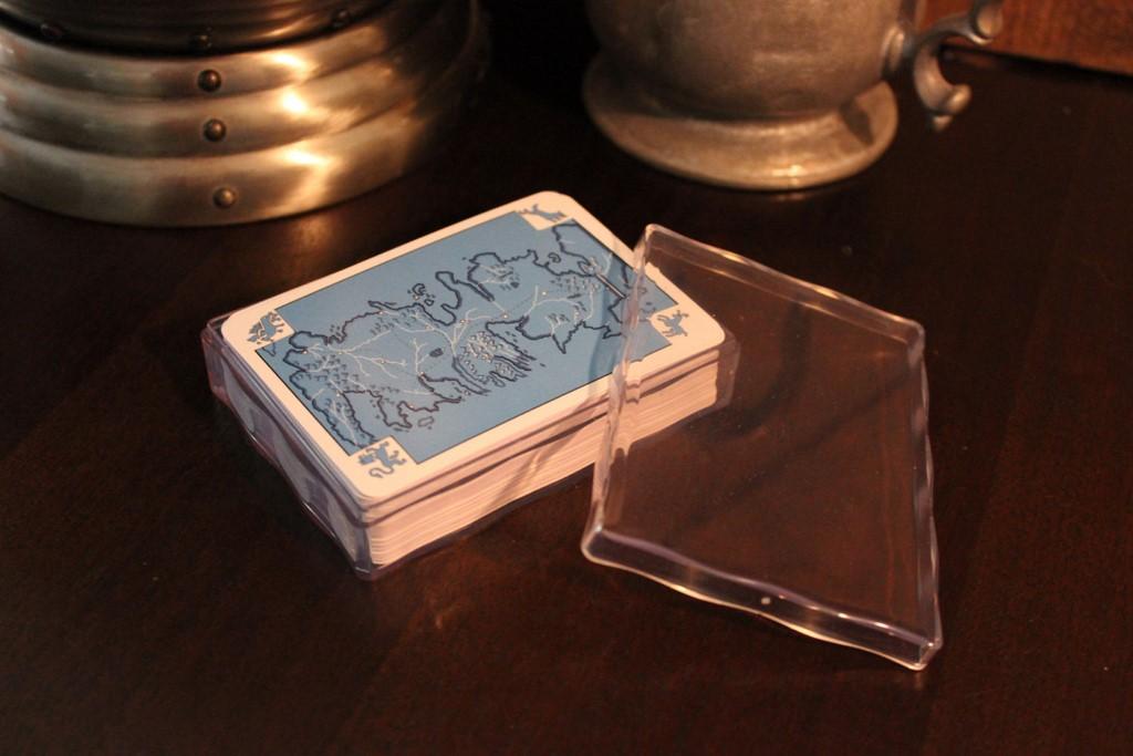 cartas juego de tronos 7