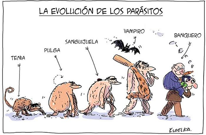 dibujos evolucion 2