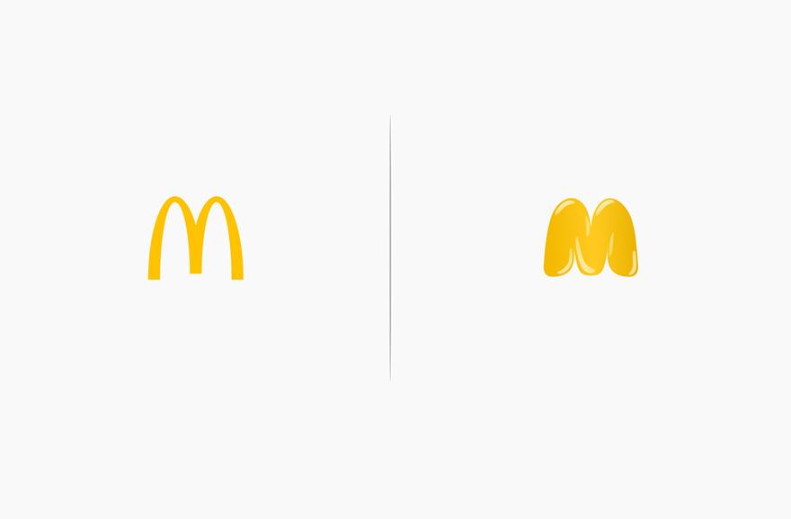 logos productos 1