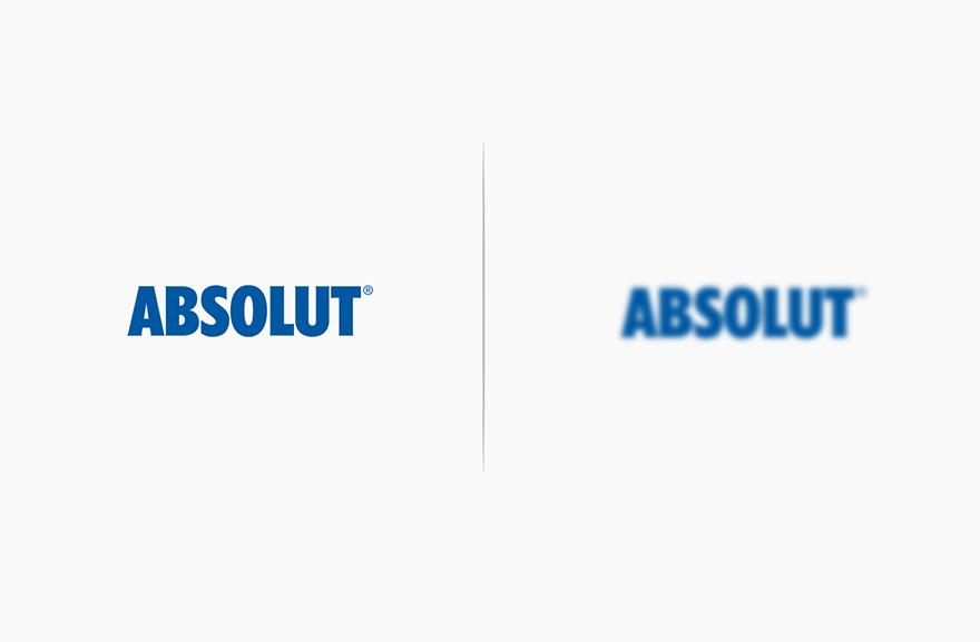 logos productos 2