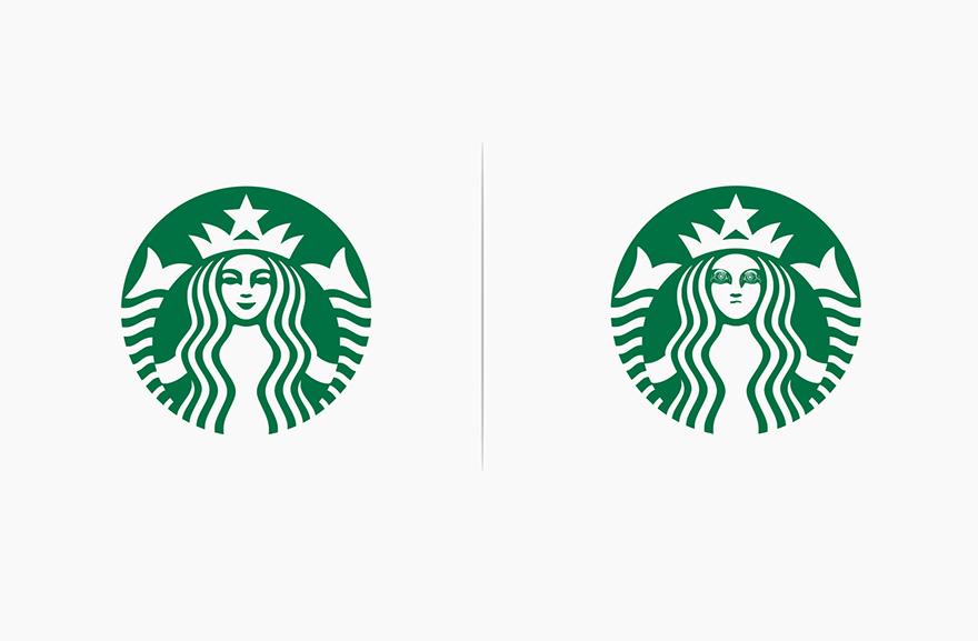 logos productos 3