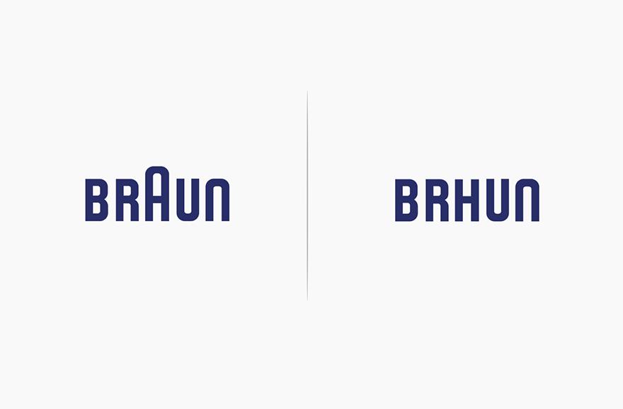 logos productos 8