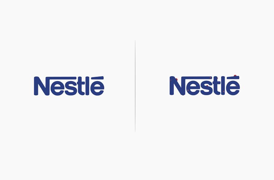 logos productos 9