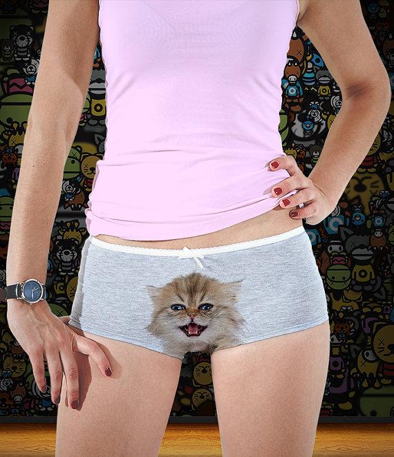 pantis de gatitos 2