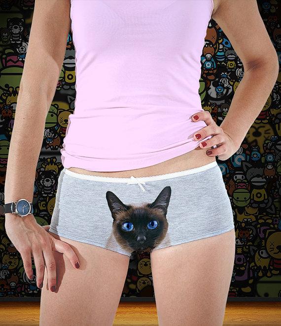 pantis de gatitos 3