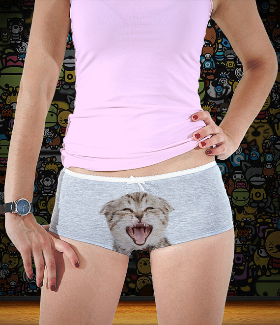 pantis de gatitos 4